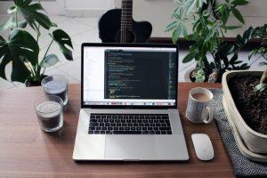 Integrate Listflex on Landing Page