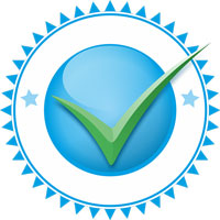 Email Lead Validation Software