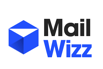 How to setup Mailwizz