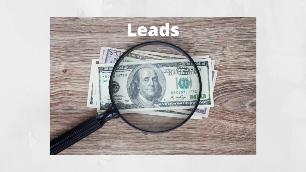 Lead Traffic Validation Tool