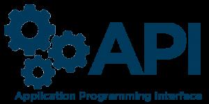 ListFlex Lead Generation API's