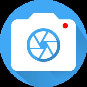 FlexID - Visitor Screen Capture